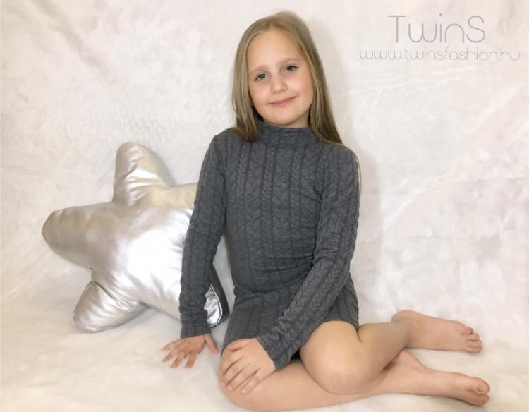 Gyerek Silver ruha 1. 98e5257a23